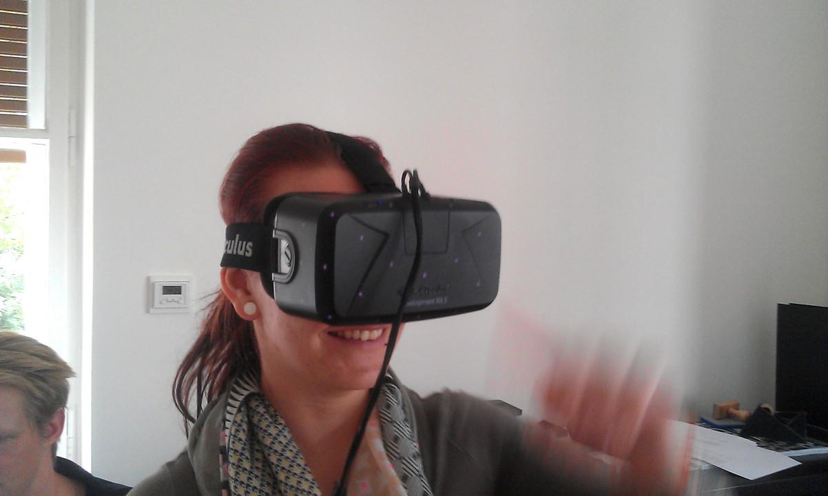 Oculus_DK2_1