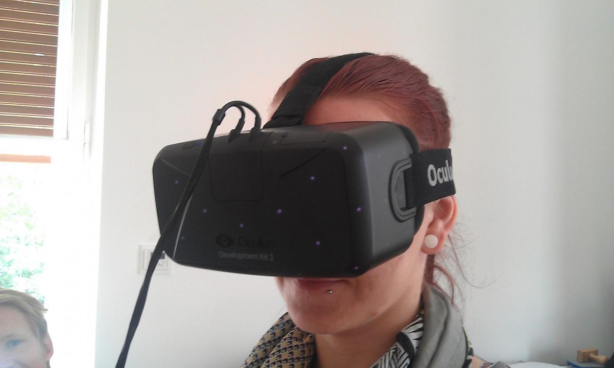 Oculus_DK2_2