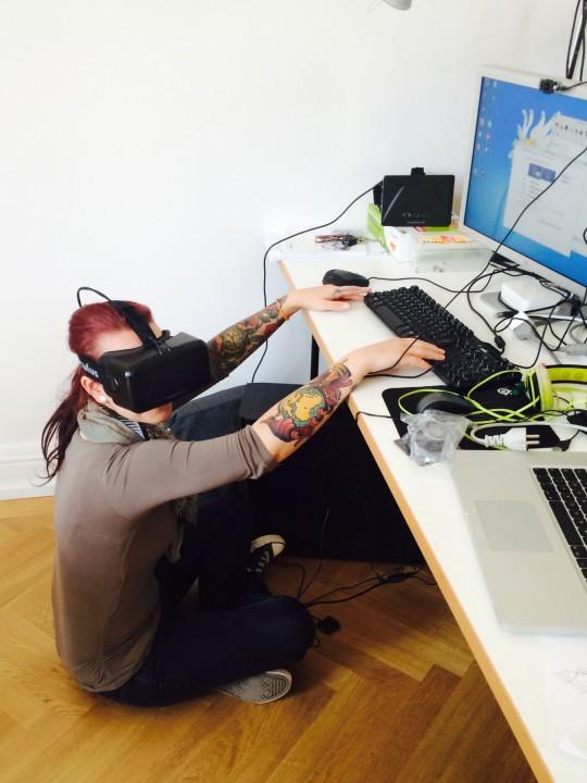 Oculus_DK2_3