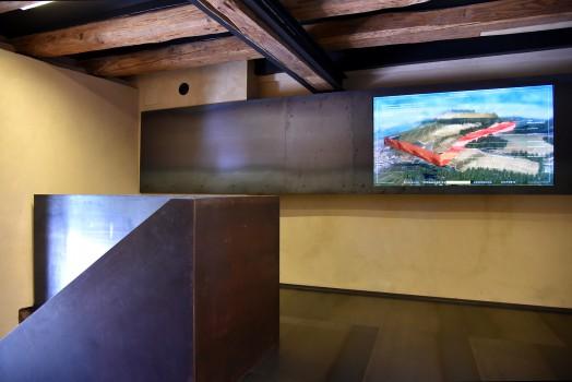 Galeriebild 1